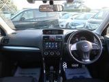 スバル フォレスター 2.0i-S アイサイト 4WD