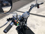 本体価格18,8000円!「クルマよりも手軽に、三輪トライク」EV三輪トライク・公道走行可・車検不要・車庫証明不要・ヘルメットの着用義務もありません。 年齢・性別問わず簡単に楽しく運転していただけます。