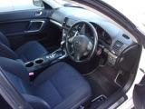 スバル レガシィB4 2.0 GT スマートセレクション 4WD