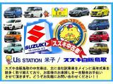 スズキ スイフト 1.2 XG 4WD