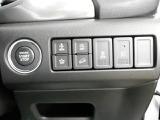 スズキ エスクード 1.6 4WD