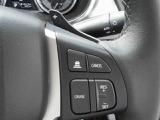 スズキ エスクード 1.4 ターボ 4WD