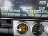 トヨタ カローラルミオン 1.5 G エアロツアラー