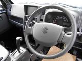 全車、オートバックスカーズ基本保証が付きます。購入後に不具合が発生した場合は、基本保証の範囲内で修理いたします。さらに、安心プラス保証(有料)もご用意。