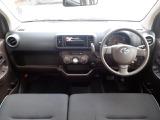 トヨタ パッソ 1.0 X Lパッケージ キリリ 4WD