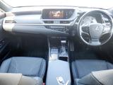 レクサス ES300h
