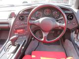トヨタ スープラ 3.0 SZ エアロトップ