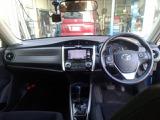 トヨタ カローラフィールダー 1.5 ハイブリッド G エアロツアラー