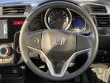 走行中のオーディオコントロールもステアリングリモコンで操作が可能です!!