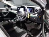 Eクラスワゴン E200ワゴン アバンギャルド (BSG搭載モデル)