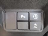 スイッチ類は運転席の右側手の届きやすい位置にあります。