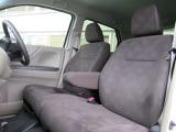 お車の状態や、装備等の車両詳細等 担当者が丁寧にご案内させていただきます。