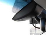 ホンダ ヴェゼル 1.5 ハイブリッド X ホンダセンシング 4WD