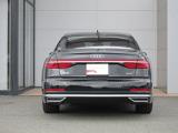Audiと共に過ごすひとときをお楽しみ下さい。