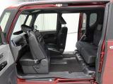 当店のお車には第三者機関の検査による「車両状態証明書」がついています!安心して乗っていただくためにも是非ご覧下さい!(一部お車を除く)