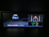 スバル レヴォーグ 1.6 GT アイサイト 4WD