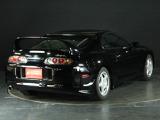 トヨタ スープラ 3.0 SZ