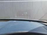 アクティブドライビングディスプレイです。フロントガラスに速度や道路交通標識等表示されますのでわき見運転の防止になります
