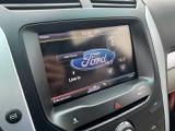 フォード エクスプローラー XLT エコブースト