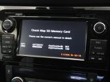 日産 エクストレイル 2.0 20X ハイブリッド ブラックエクストリーマーX エマージェンシーブレーキPKG 4WD