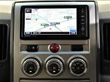 デリカD:5 2.2 D パワーパッケージ 4WD ディーゼルター 電動ロングステップ 両側パワ...