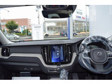 XC60 T5 AWD インスクリプション 4WD