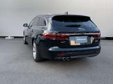 XFスポーツブレイク プレステージ 2.0L D180 ディーゼル 4WD