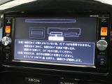日産 ジューク 1.5 15RX 80周年スペシャルカラーリミテッド