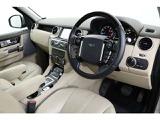 ランドローバー ディスカバリー グラファイトエディション 4WD