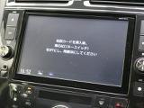 日産 セレナ 2.0 ハイウェイスター S-HYBRID Vセレクション