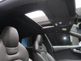 アウディ S7スポーツバック