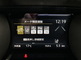トヨタ ヤリスクロス 1.5 X