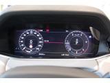 12インチインタラクティブフル液晶ドライバーディスプレイ