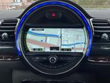 BMW ミニ クーパー クラブバン