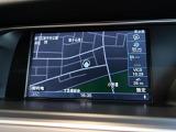 アウディ A4アバント 2.0 TFSI