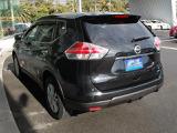 人気車エクストレイルまたまた入荷しました・エマージェンシーブレーキ・前席シートヒーター・LEDフォグランプ・詳細はHPをご覧下さい!