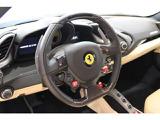 フェラーリ 488GTB F1 DCT