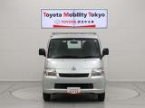 トヨタ タウンエーストラック 1.5 DX Xエディション