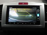 ホンダ フリード 1.5 G 助手席リフトアップシート車