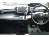 ホンダ フリード 1.5 G ジャストセレクションプラス 4WD