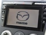 マツダ CX-7 2.3 クルージングパッケージ