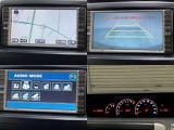 純正HDDナビになります。音楽CD再生機能、DVDビデオ再生機能が付いています。カラーバックモニターになります。初めて車を運転される方やバック運転が苦手なお客様にもおすすめの装備です。