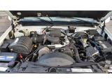 V型8気筒OHV・5,700ccタイミングチェーン式エンジン☆力強く豪快な走りを堪能できます☆^^!☆