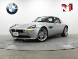 BMW Z8 5.0