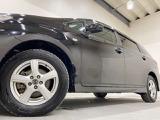 ホイルは15インチアルミホイルになります。タイヤは夏冬セットでお付けしますので、余計な出費もかさまず安心です。タイヤサイズ195-65-15。