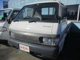 ボンゴトラック 1.8 DX ワイドロー 4WD