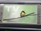 TVは地デジワンセグチューナーになります。