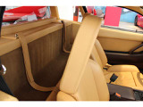 シート裏もスペースがございます。