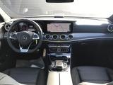 メルセデス・ベンツ AMG E63ワゴン 4マチックプラス 4WD