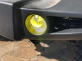 2インチリフトアップ(JAOS製)/WORK製T-GRABIC17インチアルミ(スペアも)/BFグッドリッチMTタイヤ//社外9インチナビ/社外スピーカー(プラム)/社外テールランプ他/日本全国納車可能ぜひお問い合わせ下さいませ